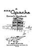 1962-1966 Piper PA-23-235 Owner's Handbook (753-624)