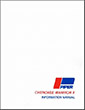 1977-1982 Piper PA28-161 Warrior II 1977-82 Pilot's Information Manual (761-649)