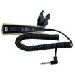 Telex 100TRA Dynamic Microphone