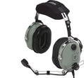 David Clark H10-56 Headset
