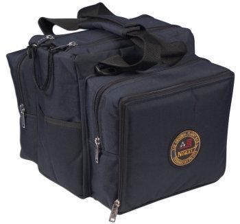 Noral Student Flight Bag