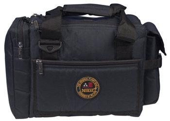 Noral Weekender Combo Bag