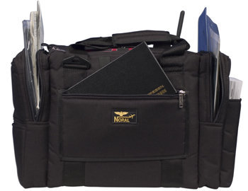 Noral MACH 2 Flight Bag