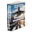 The Complete Handbook on Piloting and Aeronautics