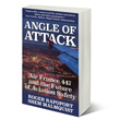 Angle of Attack: Air France 447 and the Future of Aviation Safety
