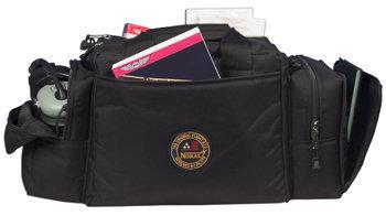 Noral CFI/IFR Flight Bag