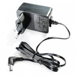 Yaesu SAD-20C 220v Overnight Charger for FTA-250