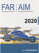 Jeppesen 2020 FAR/AIM Manual