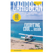 2020 Caribbean Pilot's Guide by AOPA