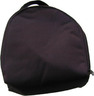 Single Headset Bag