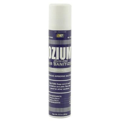 Ozium 3.5 oz.
