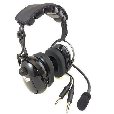 AV COMM AC200 Headset