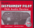 Gleim Instrument Pilot Audio Course