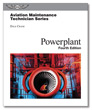 AMT Series - Powerplant