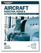 Aircraft Inspection, Repair & Alterations