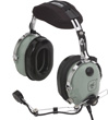 David Clark H10-66 Military Headset