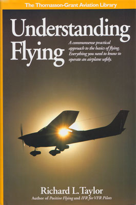 Understanding Flying