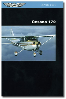 Pilot's Guide to the Cessna 172