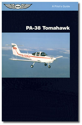 Pilot's Guide to the Piper Tomahawk