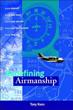 Redefining Airmanship