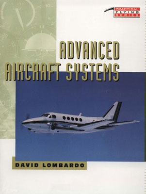 Advanced Aircraft Systems