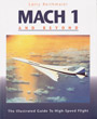 Mach 1 and Beyond