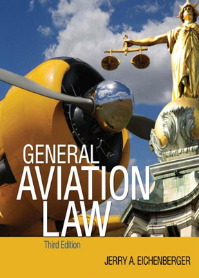case of legal issues at aviation An icao downgrade: implications and issues for thai aviation implications and issues for thai aviation 2 it pr ovides a summary of the legal issues.