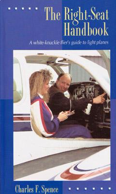 The Right Seat Handbook