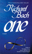 One by Richard Bach
