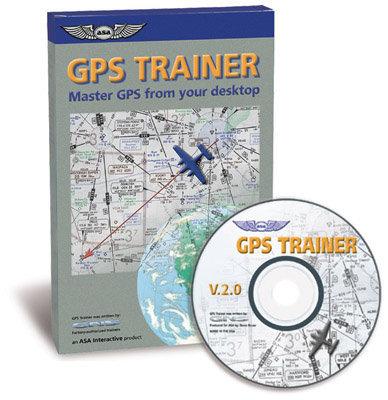 GPS Trainer 2