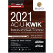 AC-U-KWIK Airport/FBO Directory - International