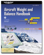 Pilot's Aircraft Weight & Balance Handbook