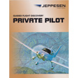 Jeppesen Private Pilot Training