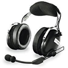 FlightCom Classic ANR Headset