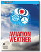 Aviation Weather - FAA Reprint