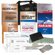 Private Pilot Ultimate Kit