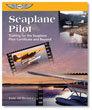 Seaplane Pilot