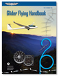 FAA Glider Flying Handbook
