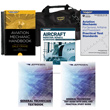 Jeppesen A&P General Kit
