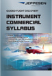 Jeppesen GFD Instrument/Commercial Syllabus