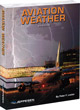 Jeppesen Aviation Weather Textbook 3rd Edition