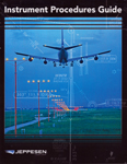 Jeppesen Instrument Procedures Guide