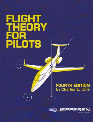 Manual - Flight Theory for Pilots