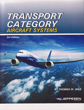 Jeppesen Transport Category Aircraft Systems