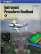 FAA Instrument Procedures Handbook