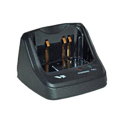 Vertex Vxa-700/710 Desktop Rapid Charger