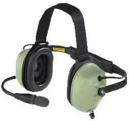 David Clark H-3442 Headset