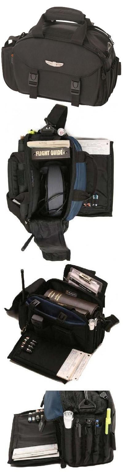 Sky High Gear Freedom VII Flight Bag