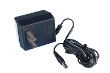 Bendix King KX-99 Wall Charger