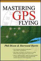 Mastering GPS Flying